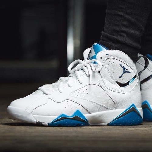 Nike Air Jordan 7 Retro GS