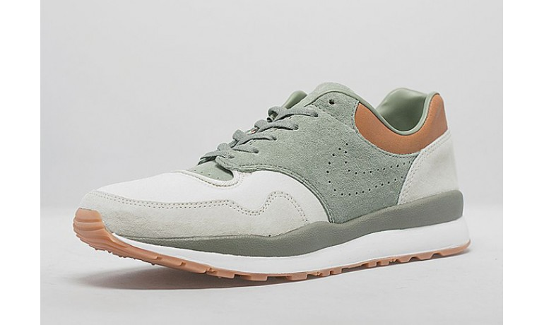 The Nike Air Safari Goes Incognito